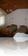 Гостиница ЯРОСЛАВЛЬ 3